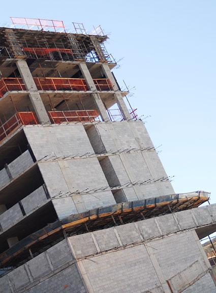 blocos-e-canaletas-de-concreto-vibracom