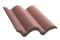 telha-vermelho-ceramica