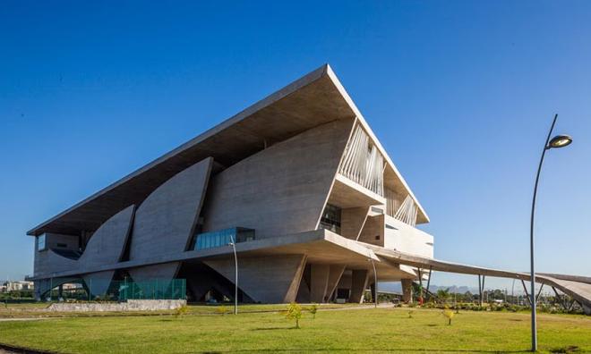 pritzker_brasil_01_blog-da-arquitetura